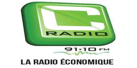 C'Radio 91.1