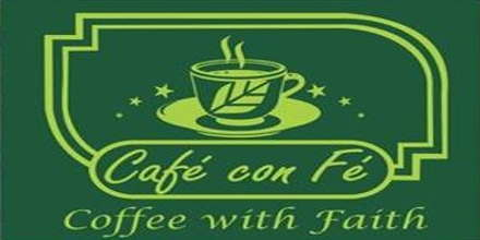 Cafe Con Fe