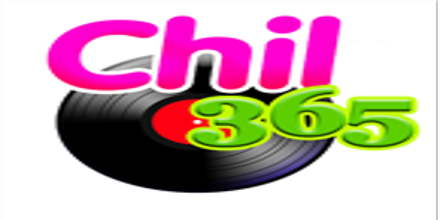 Chil 365