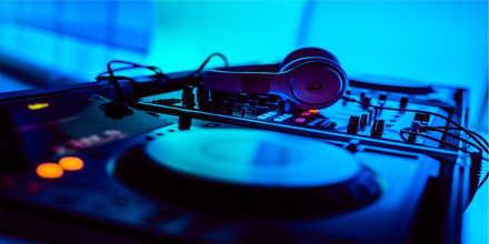Clubby Radio