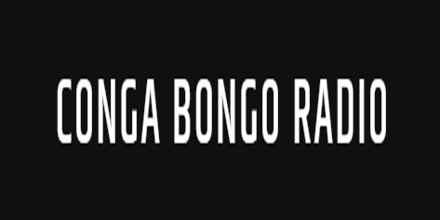 Conga Bongo Radio
