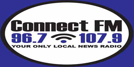 Connect FM 96.7