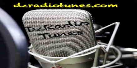 DZRadio Tunes