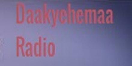 Daakyehemaa Radio