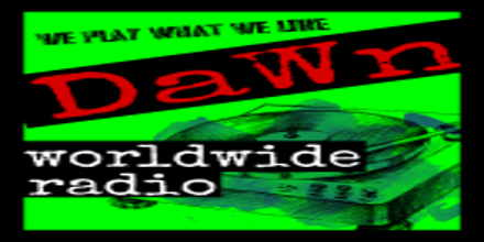 Dawn Worldwide Radio