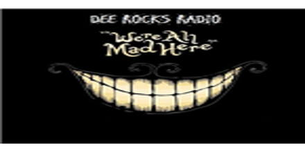 Dee Rocks Radio