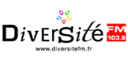 Diversite FM