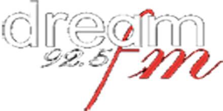 DreamFM Enugu