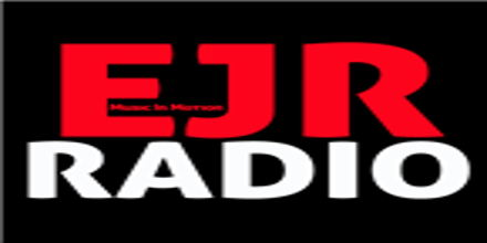 EJR Radio