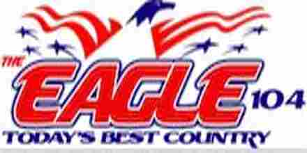 Eagle 104