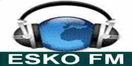 Esko Radyo