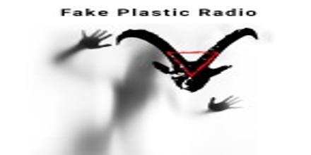 Fake Plastic Radio