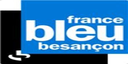 France Bleu Besancon
