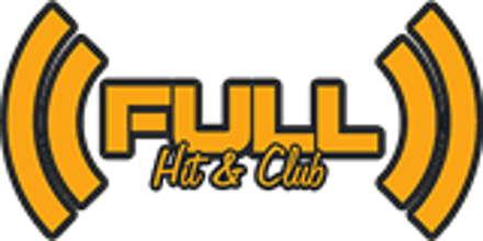 Full Radio Hit and Club