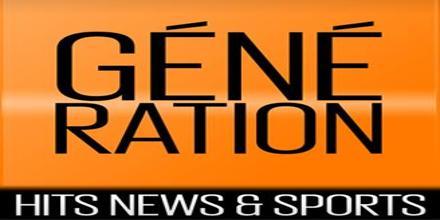 Generation FM 99.0