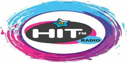 Hit FM Radio France