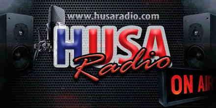 Husa Radio