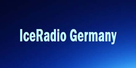 IceRadio Germany