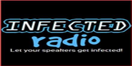 Infected Radio