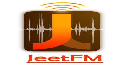 Jeet FM