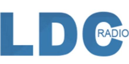 LDC Radio