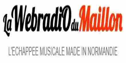 La WebRadio Du Maillon