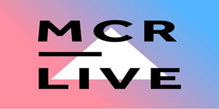 MCR Live