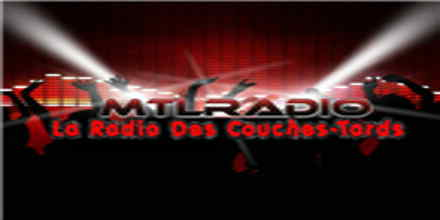 MTL Radio
