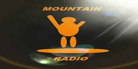 Mountain Radio GB