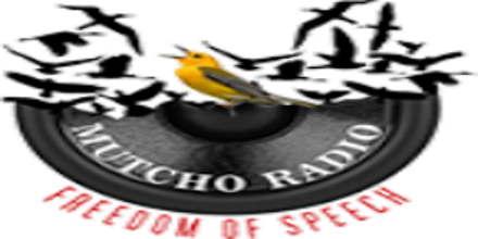 Mutcho Radio