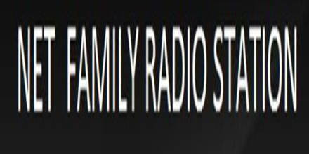Net Family Radio