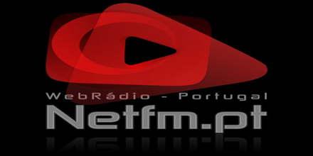 Netfm Radio