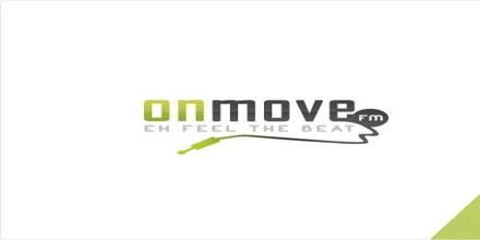 On Move FM
