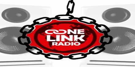 One Link Radio