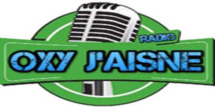 Oxy J'Aisne Radio