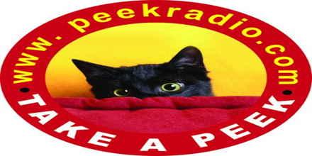 Peek Radio