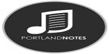Portland Notes Radio