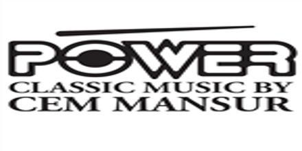 Power Classic Music