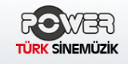 PowerTurk SineMuzik