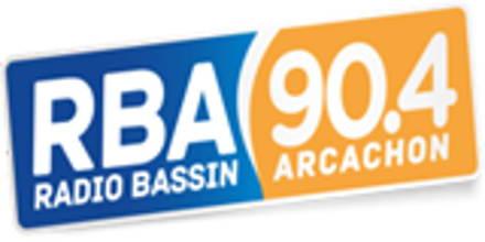 RBA Radio Bassin Arcachon