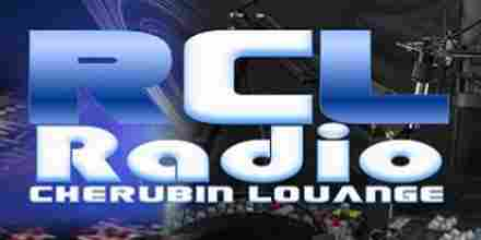 RCL Radio