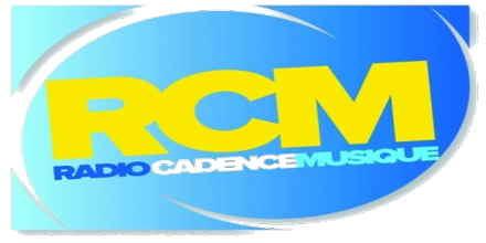 RCM Radio Cadence Musique