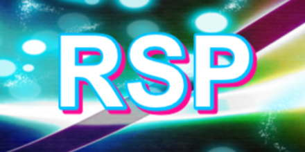 RSP FM