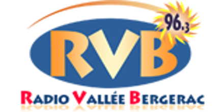RVB Radio Vallee Bergerac