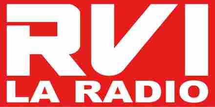 RVI La Radio