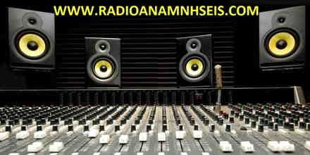 Radio Anamnhseis