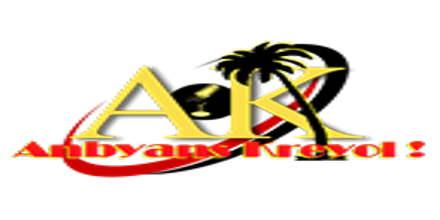 Radio Anbyans Kreyol