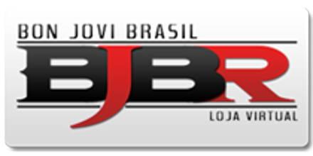 Radio Bon Jovi Brasil