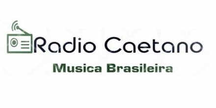 Radio Caetano
