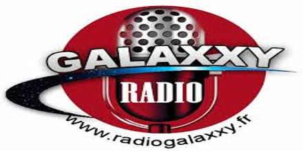Radio Galaxxy